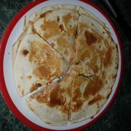 chicken-quesadilla-3.jpg