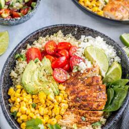 chicken-quinoa-bowl-recipe-09adc0-fdd7b09a674169590c059608.jpg