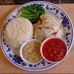 chicken-rice-2.jpg