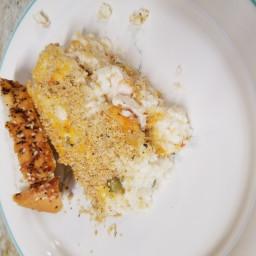 chicken-rice-casserole-602b80a8980dec8935125321.jpg