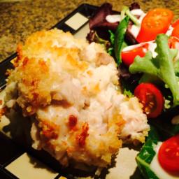 chicken-rice-casserole-9.jpg