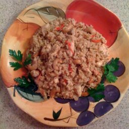 chicken-risotto-with-cashew-nuts-2.jpg