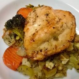 chicken-roasted-on-a-bed-of-vegetab-3.jpg