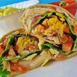 chicken-salad-wraps-1512137.jpg