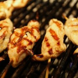 chicken-satay-5.jpg