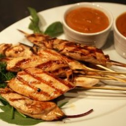 chicken-satay-6.jpg