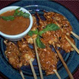 chicken-satay-skewers-2.jpg