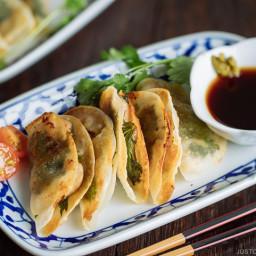 chicken-shiso-gyoza-with-yuzu-kosho-ponzu-sauce-2352824.jpg
