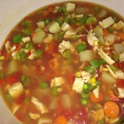 chicken-soup-14.jpg