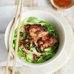 chicken-spring-green-bun-cha-e5287b-d66e4002649666290aa04f63.jpg
