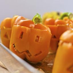 chicken-stuffed-peppers-halloween-style-1767412.jpg