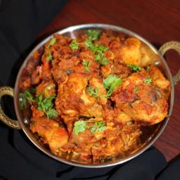 Chicken sukka recipe mangalorean, kori sukka