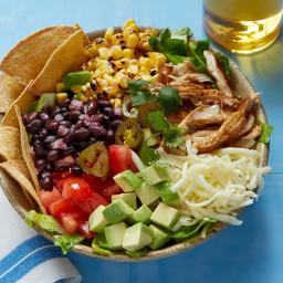 chicken-taco-salad-2220204.jpg
