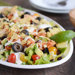 chicken-taco-salad-bd7fb8-35a50f74935c53f38b604786.jpg