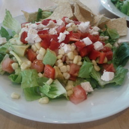 chicken-taco-salad-with-lime-cilant.jpg