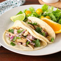 Chicken Tacos.mp4