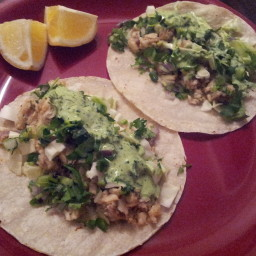 chicken-tacos-with-lime-cilantro-cr-3.jpg