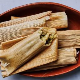 chicken-tamales-verdes-2171414.jpg
