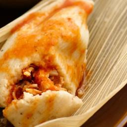 chicken-tamales-with-adobo-sau-e345f0-62346fc10d6068404cc6e9fa.jpg