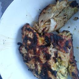 chicken-tandoori-indian-grilled-chi-3.jpg