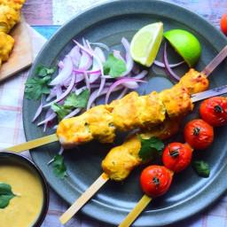 chicken-tikka-kebabs-050f23.jpg