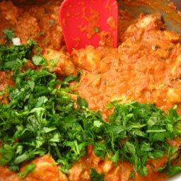 chicken-tikka-masala-12.jpg