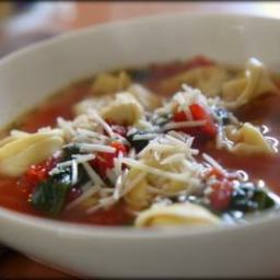 chicken-tortellini-soup-11.jpg