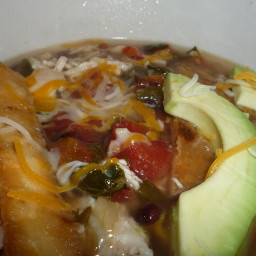 chicken-tortilla-soup-10.jpg