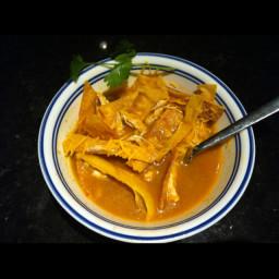 chicken-tortilla-soup-ala-steve-11.jpg