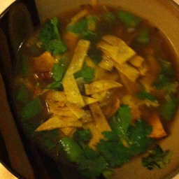chicken-tortilla-soup-bhg-3.jpg