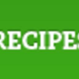 Chicken & Vegetable Stew