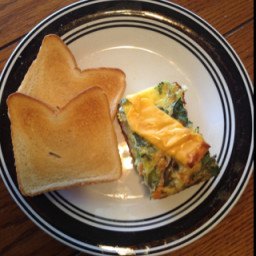 chicken-veggies-egg-casserole-2.jpg