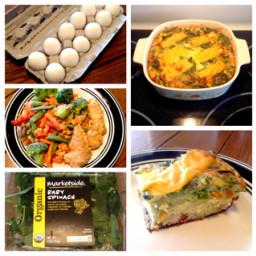 chicken-veggies-egg-casserole.jpg