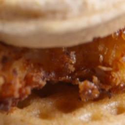 chicken-waffles-sliders-7ffe76-7d0de206eaa80cda7f39dd3d.jpg