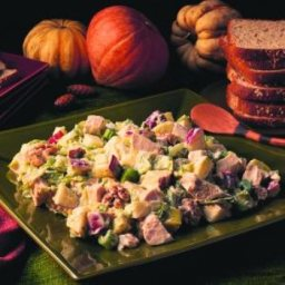 chicken-waldorf-salad-2.jpg