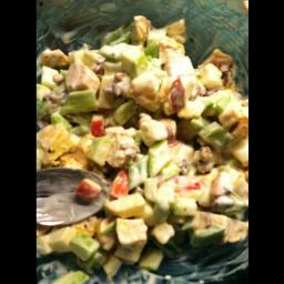 chicken-waldorf-salad-21.jpg