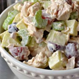 chicken-waldorf-salad-7bcdbb-35dc888bc06eb5f957523c01.jpg