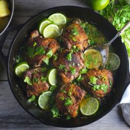 chicken-with-lime-garlic-and-c-6b9ddf-1a6d08150ea4039ed1b6f067.jpg