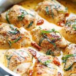 chicken-with-sun-dried-tomato-cream-3.jpg