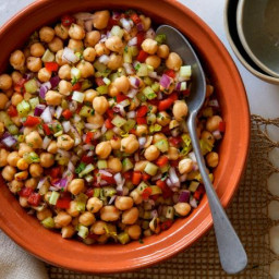 chickpea-salad-2779036.jpg