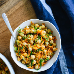 chickpea-salad-with-carrots-and-dill-1843435.jpg