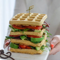 chickpea-waffles-gf-vegan-2413413.jpg