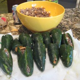 chile-rellenos-the-real-deal-4.jpg