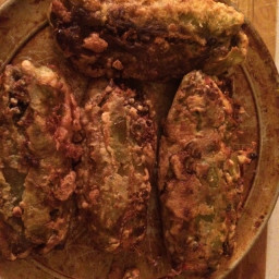 chile-rellenos-the-real-deal-6bc1f7.jpg