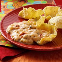 chili-con-queso-el-dorado-2222608.jpg