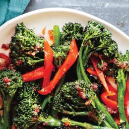 chili-garlic-broccolini-1356817.jpg
