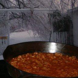 chili-old-fashioned-simple-deliciou-2.jpg