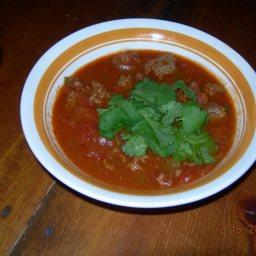 chili-old-fashioned-simple-deliciou-5.jpg