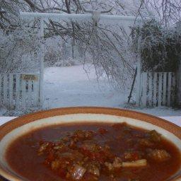 chili-old-fashioned-simple-deliciou-6.jpg