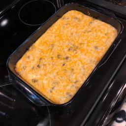 chili-relleno-casserole-keto-f-6e8f9b.jpg